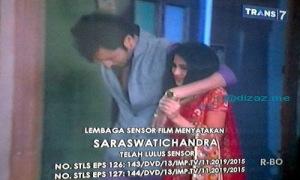 Saraswatichandra episode 126 127 00