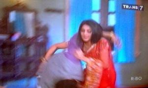 Saraswatichandra episode 126 127 01