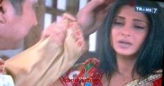 Saraswatichandra episode 126 127 04