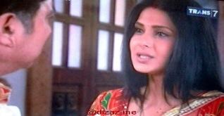 Saraswatichandra episode 126 127 05