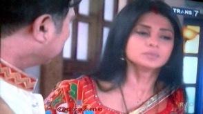 Saraswatichandra episode 126 127 06