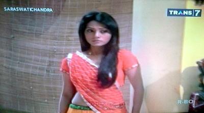 Saraswatichandra episode 25 march : Lab rats season 2 episode 8 full