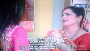 Saraswatichandra episode 128 129 00