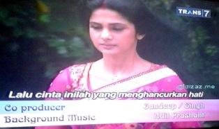 Saraswatichandra episode 128 129 02