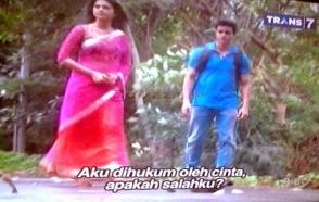 Saraswatichandra episode 128 129 03