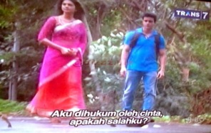 Saraswatichandra episode 128 129 03