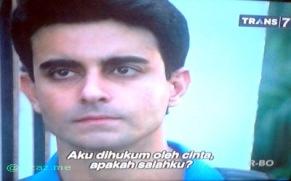 Saraswatichandra episode 128 129 07