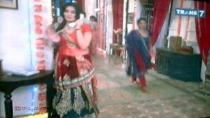 Saraswatichandra episode 130 131 01