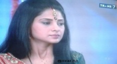 Saraswatichandra episode 130 131 02