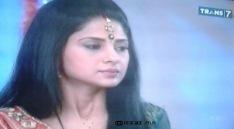 Saraswatichandra episode 130 131 02