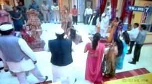 Saraswatichandra episode 130 131 03