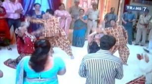 Saraswatichandra episode 130 131 04