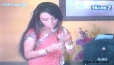 Saraswatichandra episode 130 131 05