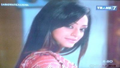 Saraswatichandra episode 130 131 07
