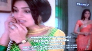 Saraswatichandra episode 132 133 00