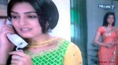 Saraswatichandra episode 132 133 01