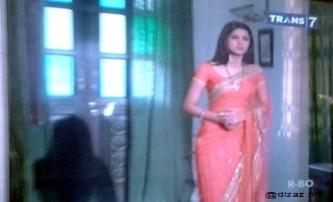Saraswatichandra episode 132 133 02