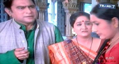 Saraswatichandra episode 132 133 03