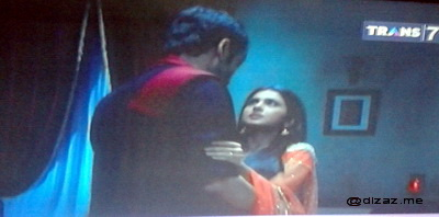 Saraswatichandra episode 134 135 01