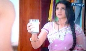 Saraswatichandra episode 136 137 02