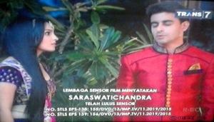 Saraswatichandra episode 138 139 00
