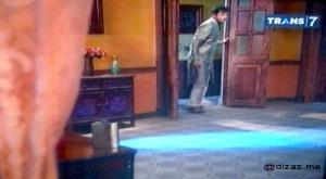 Saraswatichandra episode 138 139 01