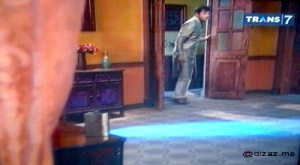 Saraswatichandra episode 138 139 01