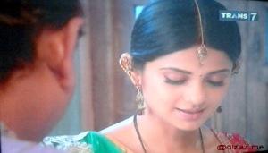 Saraswatichandra episode 138 139 03