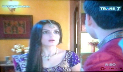 Saraswatichandra episode 138 - Naan e movie online