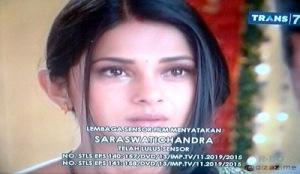 Saraswatichandra episode 140 141 00