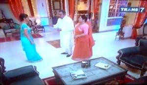 Saraswatichandra episode 140 141 02