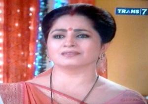 Saraswatichandra episode 140 141 03