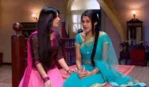 Saraswatichandra episode 140 141 05
