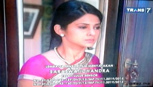 Saraswatichandra episode 142 143 00