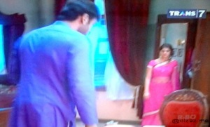 Saraswatichandra episode 142 143 00b