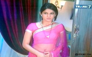 Saraswatichandra episode 142 143 00c