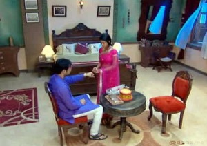 Saraswatichandra episode 142 143 01