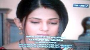 Saraswatichandra episode 144 145 00