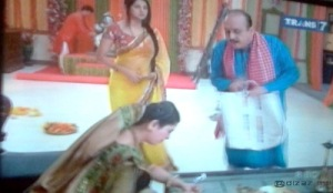 Saraswatichandra episode 144 145 04