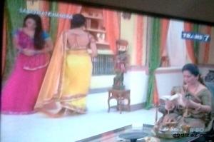 Saraswatichandra episode 144 145 05
