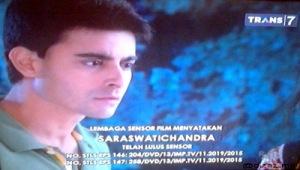 Saraswatichandra episode 146 147 00