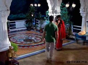 Saraswatichandra episode 146 147 01