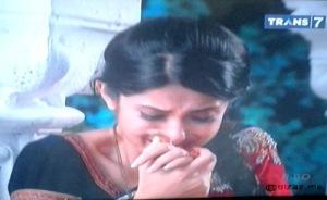 Saraswatichandra episode 146 147 02