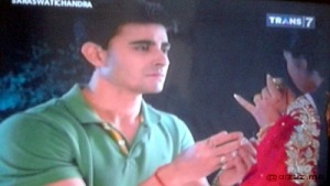 Saraswatichandra episode 146 147 03