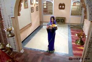Saraswatichandra episode 146 147 04