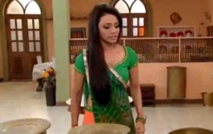 Saraswatichandra episode 148 149 02
