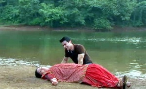 Saraswatichandra episode 148 149 04