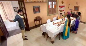 Saraswatichandra episode 148 149 05