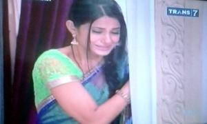 Saraswatichandra episode 148 149 16
