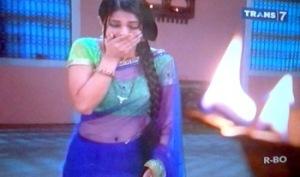 Saraswatichandra episode 148 149 18